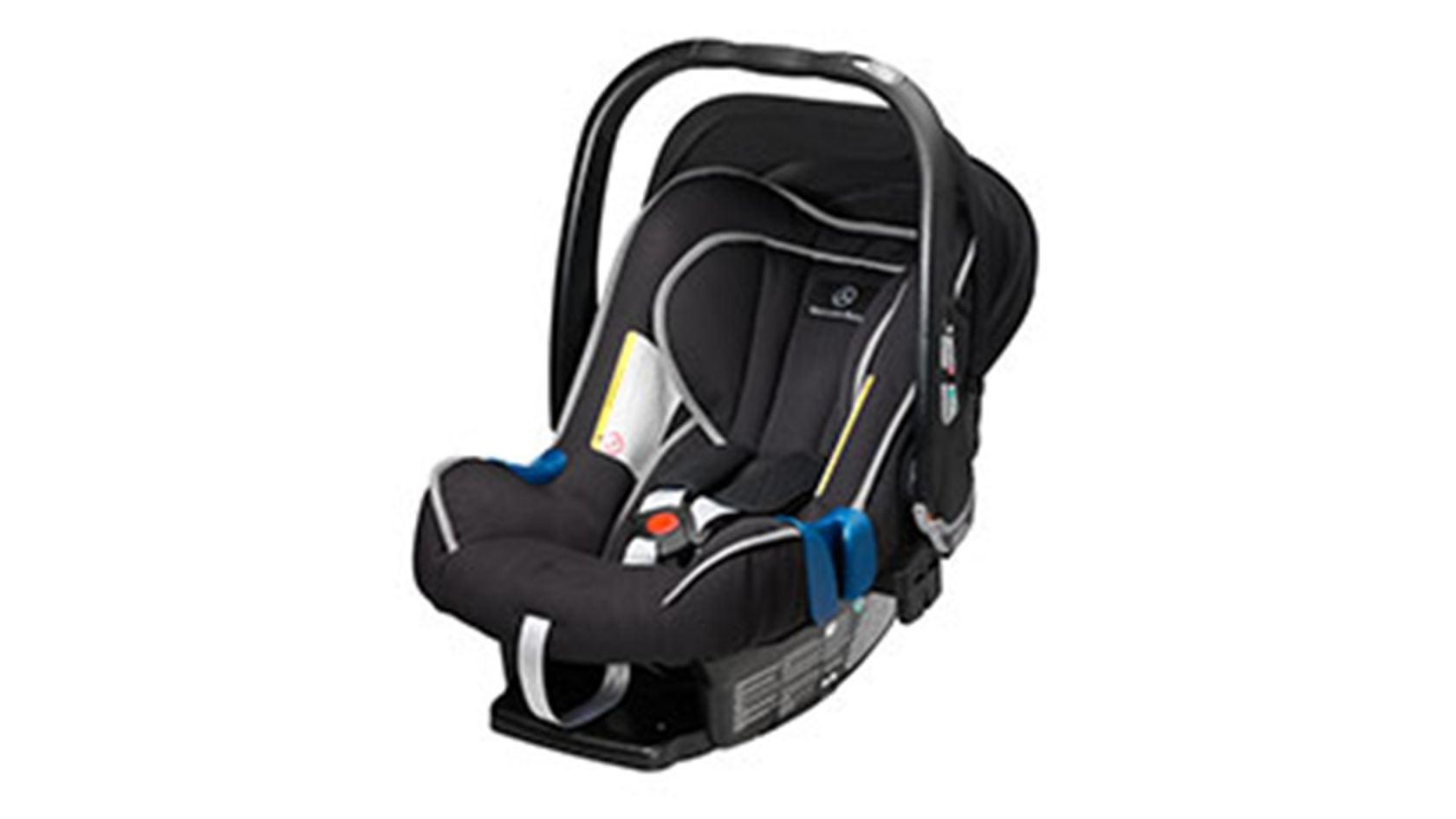 baby car seat interior mbclub uk bringing together mercedes enthusiasts. Black Bedroom Furniture Sets. Home Design Ideas