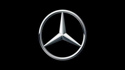 Mercedes Me Mercedes Benz Apps Mercedes Benz Cars Uk