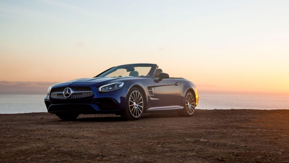Ownership & Car Care - Guides & Information - Mercedes-Benz