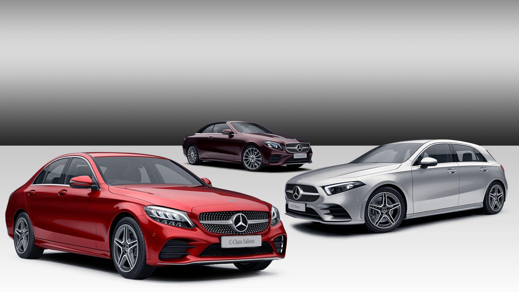 Mercedes Benz Financial: Mercedes Insurance Portal Login