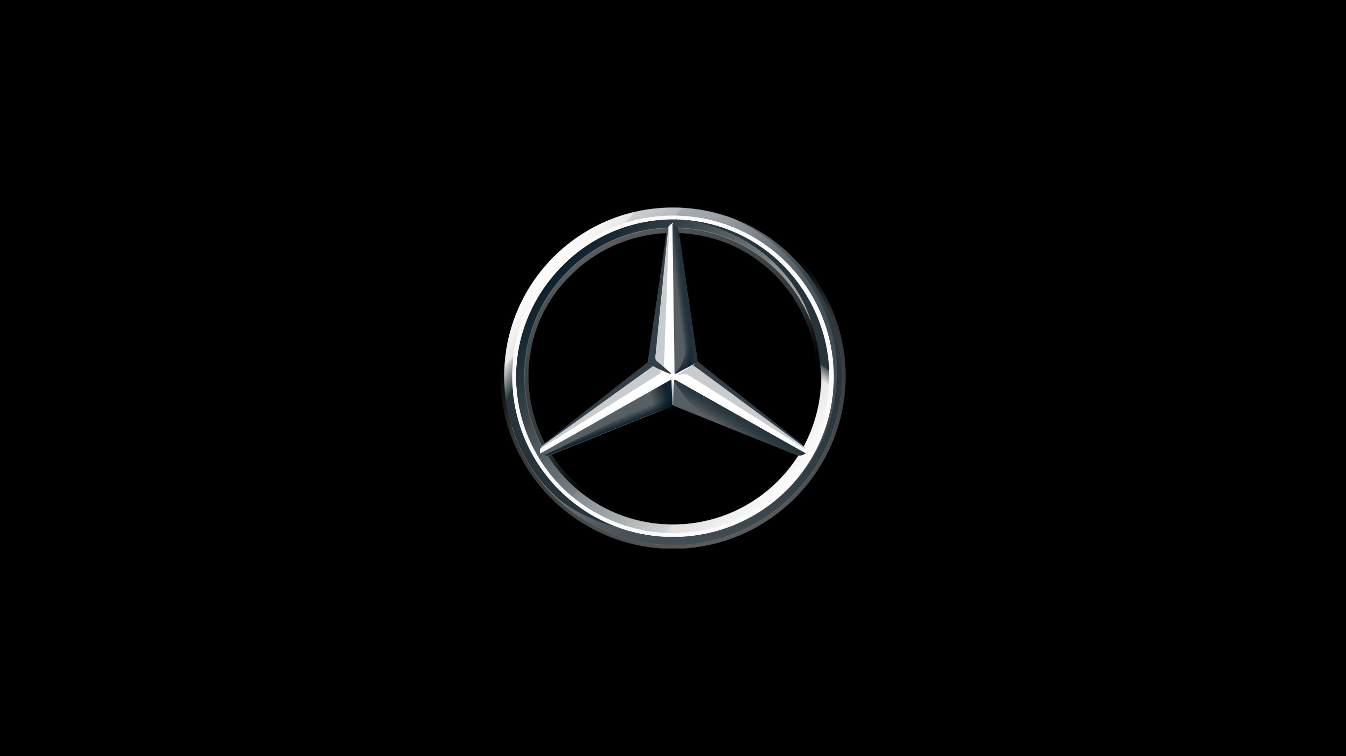 Mercedes-Benz Cars: Latest Offers