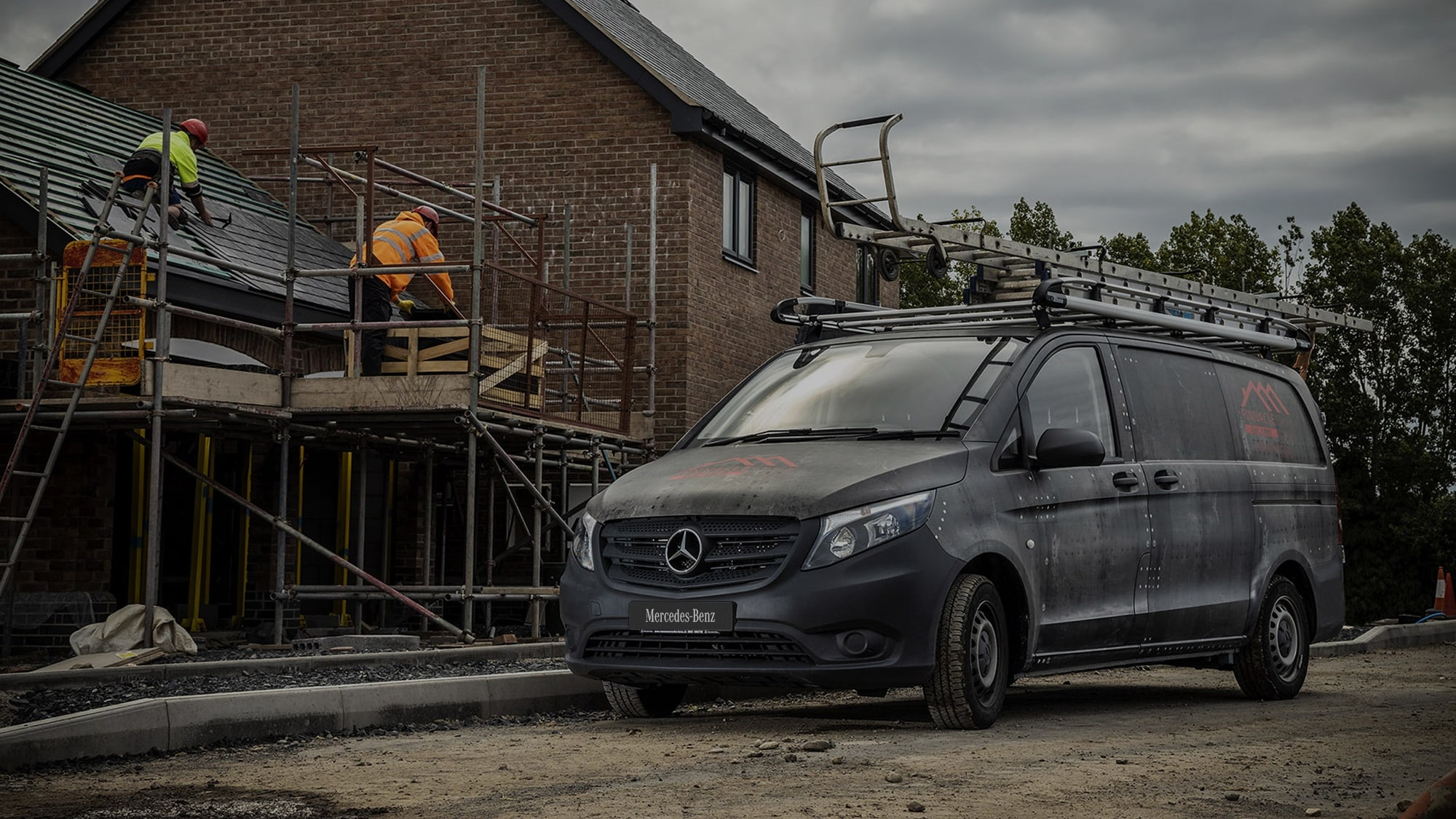 cdcc58d00a   The Vito is the perfect size