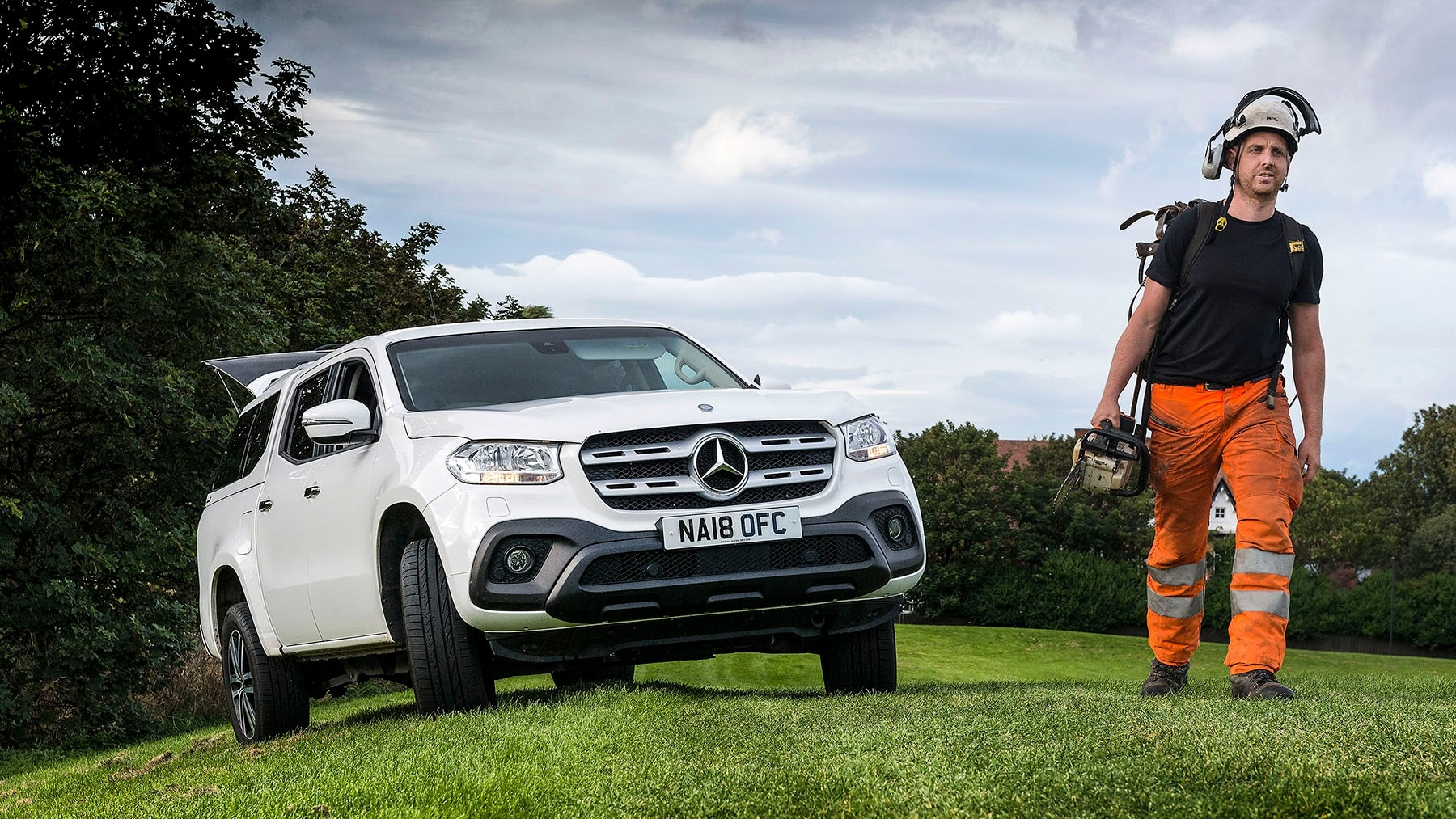 9dfbe8555b51 Our X-Class is exceptionally comfortable and has an extremely professional  high-quality image.