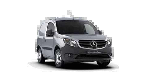 kampanjkoder billigt till salu temperament skor Mercedes-Benz Vans UK